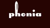 phonia