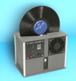 Audiodesk gl?ss vinyl cleaner
