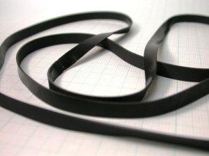 画像1: ORIGIN LIVE オリジン・ライヴ/High Performance Flat Belt オーダーメイド・ドライブベルト