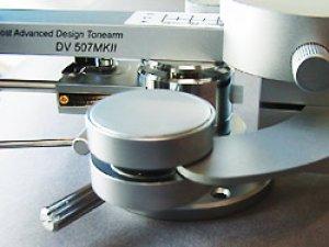 画像5: Dynavector ダイナベクター/DV-507mk2 トーンアーム