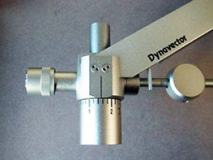 画像4: Dynavector ダイナベクター/DV-507mk2 トーンアーム
