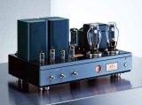 AIR TIGHT エアータイト/ATM-300R 真空管パワーアンプ