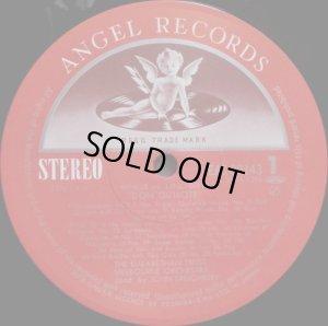 画像3: Angel ランチベリー/ミンクス バレエ音楽「ドン・キホーテ」