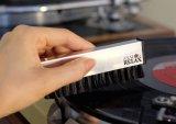 Analog Relax アナログリラックス/Anti-Static Brush 除電ブラシ