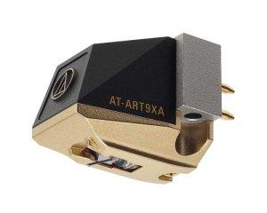 画像1: audio-technica オーディオテクニカ/AT-ART9XA MCカートリッジ