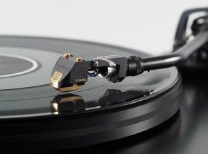 画像5: audio-technica オーディオテクニカ/AT-LH15H ヘッドシェル