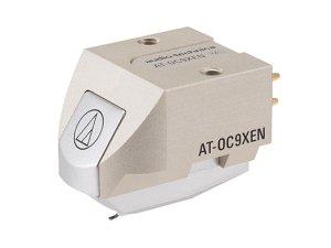 画像2: audio-technica オーディオテクニカ/AT-OC9XEN MCカートリッジ