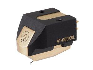 画像2: audio-technica オーディオテクニカ/AT-OC9XSL MCカートリッジ