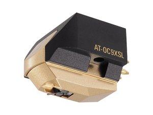 画像1: audio-technica オーディオテクニカ/AT-OC9XSL MCカートリッジ