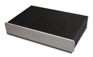 画像2: ATOLL アトール/PH100 フォノ・ステージ