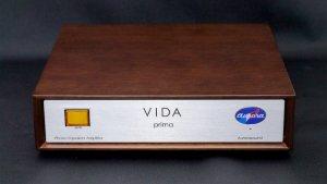画像1: Aurorasound オーロラサウンド/VIDA Prima フォノ・ステージ
