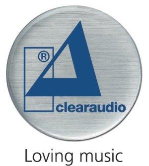 画像1: Clearaudio クリアオーディオ/DRIVE BELT(long) 純正交換用ベルト