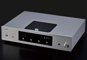 画像1: CEC/CD5 CDプレーヤー