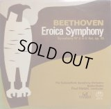 @Concert Hall クレツキ/ベートーヴェン 交響曲第3番「英雄」