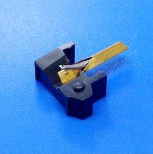 画像1: CHUDEN/N-44HG SHURE M44-G用交換針