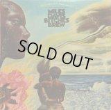 米COLUMBIA Miles Davis マイルス・デイヴィス/BITCHES BREW 2枚組