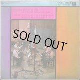 米COLUMBIA ブラームス/弦楽五重奏曲第1番,第2番 ブダペストSQ