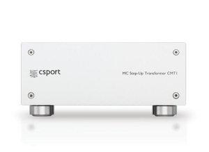 画像1: CS Port CSポート/CMT1 MCトランス (バランス伝送タイプ)