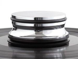 画像5: DRAABE/Nessie ネッシーVinylmaster ヴィニールマスター レコードクリーニング機
