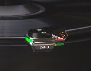 画像3: DS Audio/DS-E1 Cartridge 光電カートリッジ