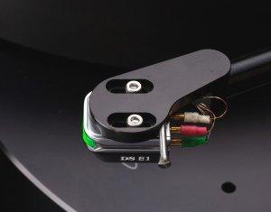 画像4: DS Audio/DS-E1 Cartridge 光電カートリッジ
