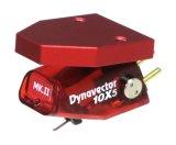 Dynavector ダイナベクター/DV-10X5 Mk2 MCカートリッジ
