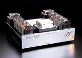 EAR/534 真空管パワーアンプ