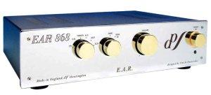 画像2: EAR/868L 真空管プリアンプ
