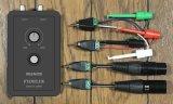 FIDELIX フィデリックス/DEGAUSS カートリッジ消磁器