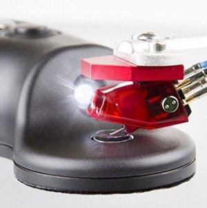 画像2: FLUX Hi-Fi フラックス/SONIC ソニック 電動スタイラス・クリーナー