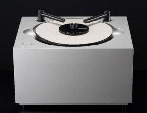 画像2: for SMiLE lab フォースマイルラボ/Clean Mate NEO レコードクリーニング機