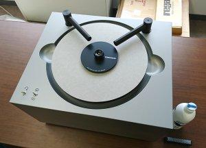 画像3: for SMiLE lab フォースマイルラボ/Clean Mate NEO レコードクリーニング機