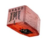 GRADO グラド/Reference Platinum 2 MI カートリッジ
