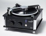 Hannl ハンル/Mera Professional レコードクリーニング機