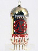 JJ Electronics/ECC802 真空管