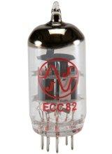 JJ Electronics/ECC82 真空管
