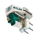 Lyra ライラ/Atlas MCカートリッジ