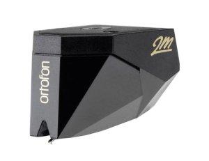 画像1: ortofon オルトフォン/2M Black MMカートリッジ