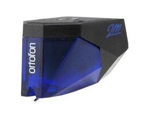 画像1: ortofon オルトフォン/2M Blue MMカートリッジ