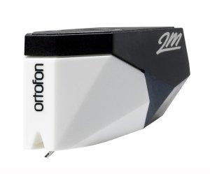 画像1: ortofon オルトフォン/2M Mono MMカートリッジ (モノラル専用)