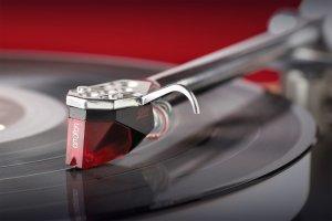画像2: ortofon オルトフォン/2M Red MMカートリッジ