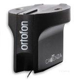 ortofon オルトフォン/Cadenza Black MCカートリッジ