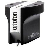 ortofon オルトフォン/Cadenza Mono MCカートリッジ (モノラル専用)
