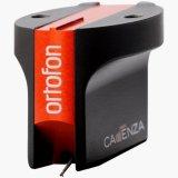 ortofon オルトフォン/Cadenza Red MCカートリッジ