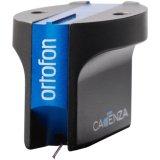ortofon オルトフォン/Cadenza Blue MCカートリッジ