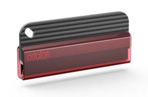 画像1: ortofon オルトフォン/Record Brush レコード・クリーナー