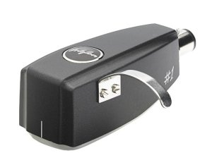 画像1: ortofon オルトフォン/SPU #1E MCカートリッジ