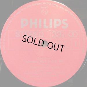画像2: PHILIPS ハイティンク/シューベルト 交響曲第9番「ザ・グレート」