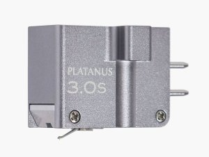 画像1: Platanus プラタナス/3.0S MCカートリッジ