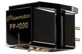 Phasemation フェーズメーション/PP-1000 MCカートリッジ